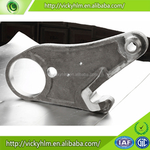 Wholesale china import auto part casting