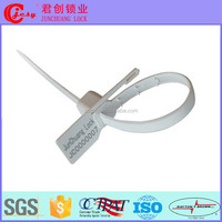 security food safety plastic seal