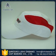 Trade Assurance Different Styles Custom Sport Sun Cap And Hat