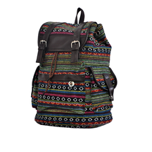School Bag For Little Girl Wholesale Leisure Cheap Cute Backpack