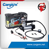 CARGEM LED emergency car 12v air compressor