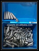 high quality tungsten carbide rotary(YG6X/YG6A/YG8X/YG8A/YG10X)