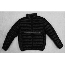 lightweight black factory stock clearance for sale down jacket