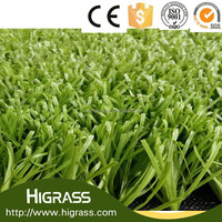 High Quality Football Artificial Grass Durable Football Pitch