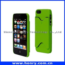 Popular Cheapest for iphone 5 case wholesale