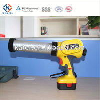 Wholesaler Silicone Sealant Caulking Gun