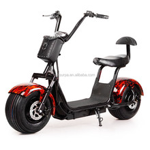 1000w60V citycoco/seev/woqu fat boy electric scooter/fat tire vehicle/motorcycle