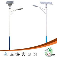 solar energy pir sensor street light led model street lights
