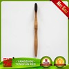 /product-detail/wholesale-normal-classic-bamboo-toothbrush-without-toothpaste-60567202417.html