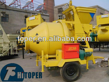 Portable electric motor concrete mixer for sale buy for Cement mixer motor for sale