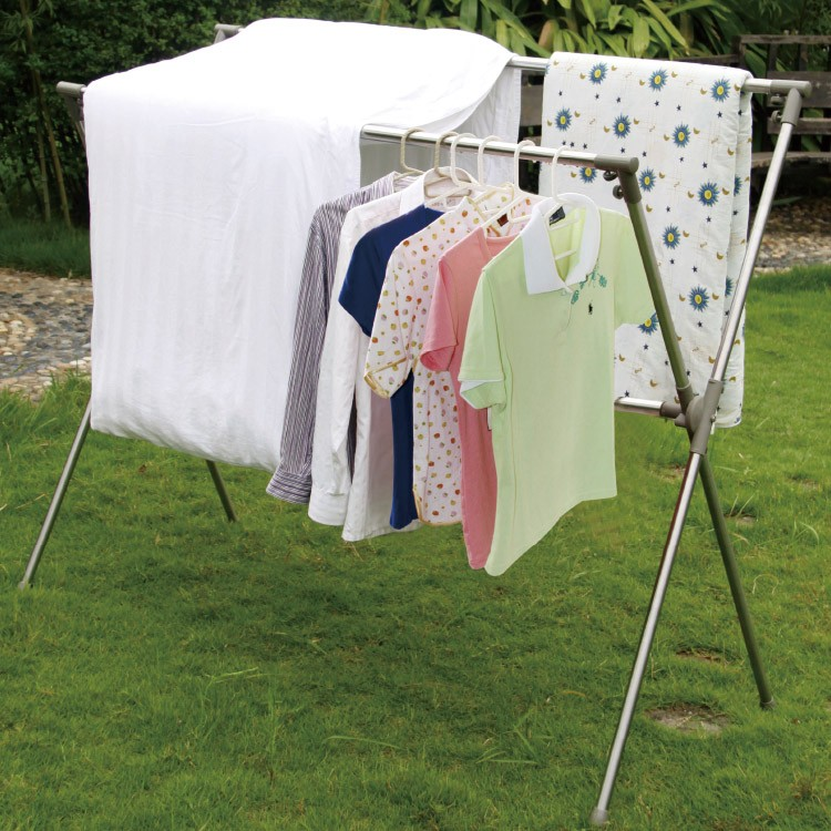 Image Result For Steel Clothing Racks