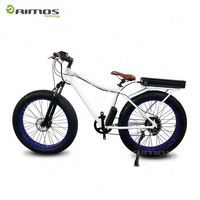 "Yes Foldable and 250W Power 2 wheels 26"" electric bike hidden battery mountain electric bicycle"