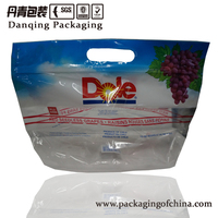 China DQ PACK New Packaging Customized