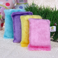 Super Decontamination Sponge Cleaning Home Cleaning Wash Sponge With Manufacturer