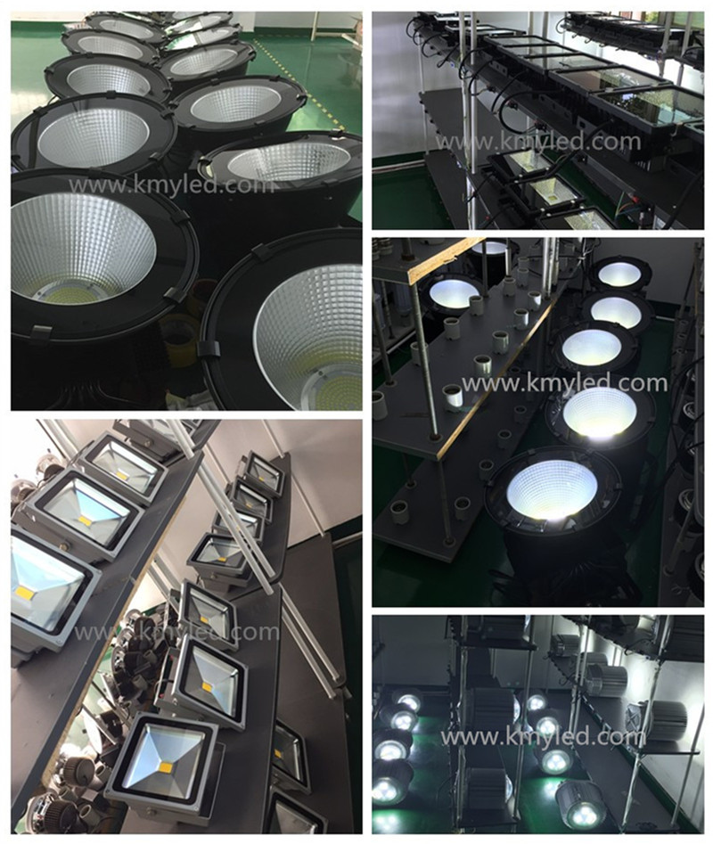 led flood light factory.jpg