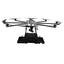 Newest Power line inspection patrol rc long range drone uav drone with camera GPS,Aerial