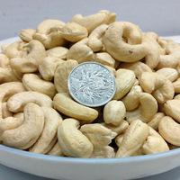 Raw Cashew Nut with Shell