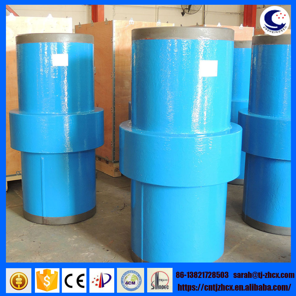 for oil insulating joint manufacturer