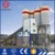 HZS Concrete Mixing Plant Series concrete batching plant for sale