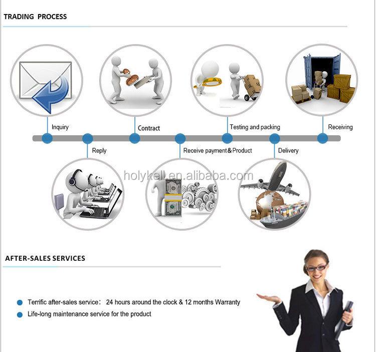 type of pressure gauge pdf free
