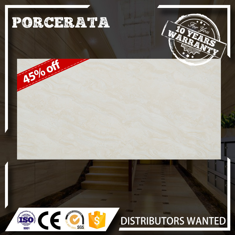 Hot Sale 400x800mm Jnp481121 Ceramic Bathroom Wall Tile Standard Ceramic Wall Tile Sizes Ceramic Tiles Large Size From China