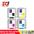 Alibaba hot sell ink cartridge for hp 940 officejet pro8000 8500 8500a printer