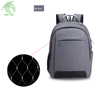 Waterproof Business Laptop Anti Theft Backpack Factory Price Travel Backpack With USB