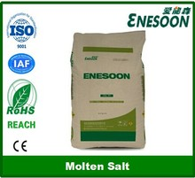 Agricultural grade fertilizer Potassium nitrate/ nitrate of potash for French market