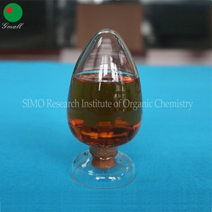 China facotry directly supply Leveling agent 1227 for textile chemicals bactericide cas no. 139-07-1, disinfectant