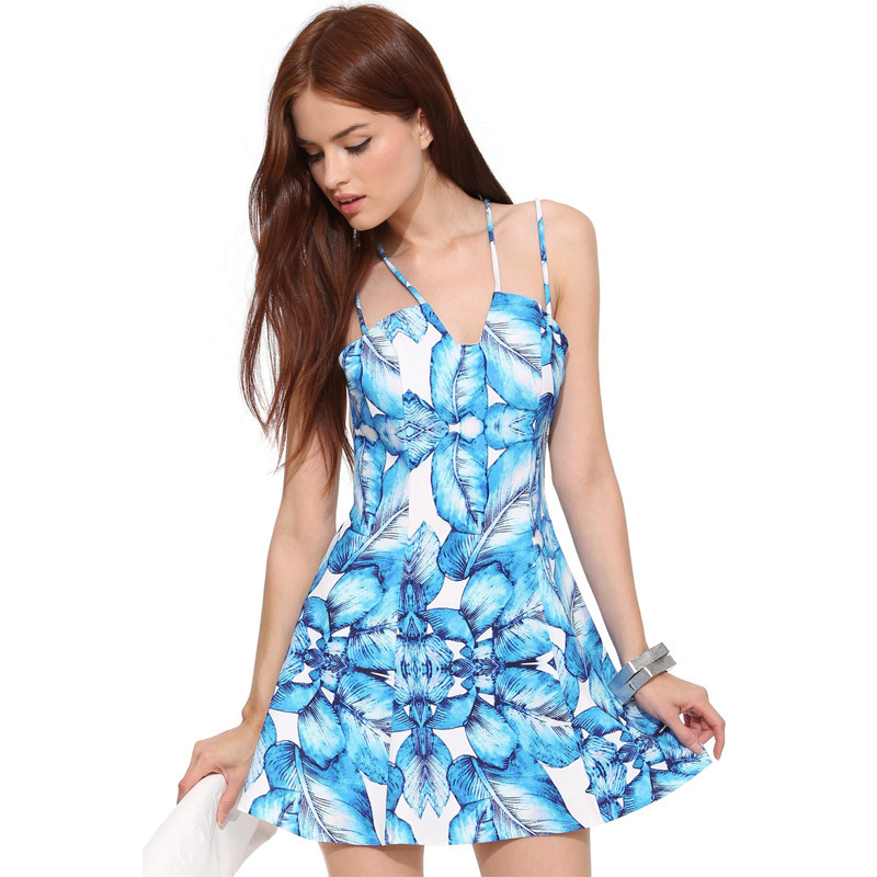 2016 design fashion dress ladies fashion dresses with pictures african print dress