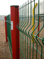 China market wholesale balcony fence innovative products for sale