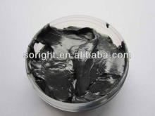 Oil and gas industry drilling pipe thread grease