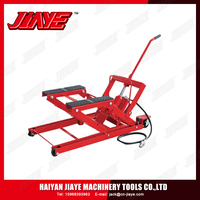 High Quality Motorcycle Lift Jack With CE
