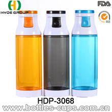 HDP-3068 Personalized swell and sports plastic water bottle