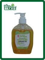 Blica water based hand sanitizer
