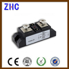 H3 400A 24v Dc Industrial Solid