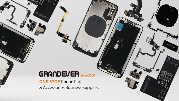 Pantalla lcd de repuesto para tv lcd display screen touch For samsung galaxy s7 edge lcd digitizer assembly