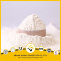 Dehydrated Gralic Powder Made in ChINA