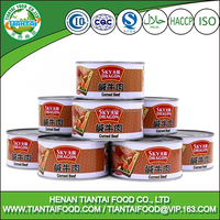 bulk canned food importers, arabic food