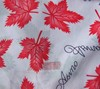 hot selling pvc coated fabric bangkok taffeta fabric