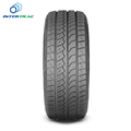225/45R18 Radial car snow tyres price list