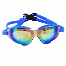 Outdoor Sports Sunglasses Ski Snowboard High Motorcycle Off-Road Goggle Cycling Eyewear Skate Goggle