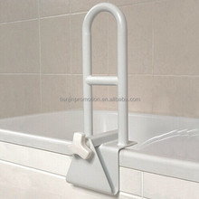 Safety bath Handrail /grab bar for elderly