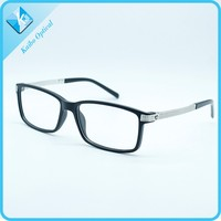 Promotional frame german eyewear , acetate eyeglass frame
