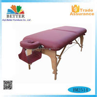 spa massage bed ceragem price with high quality