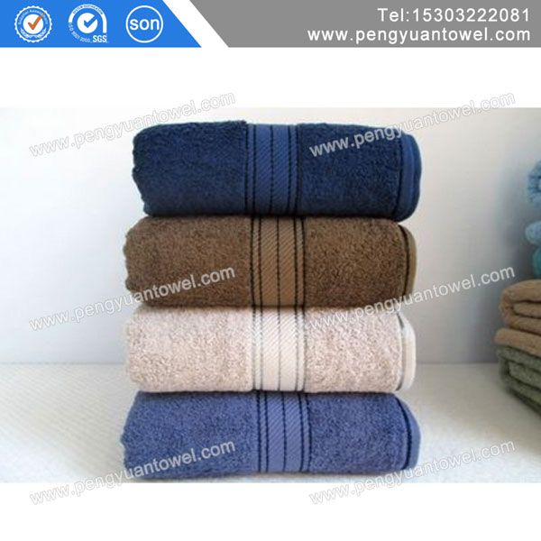 Factory special direct active printed towels lovely cartoon microfiber beach towel cotton towels wholesale