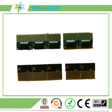 auto cartridge reset chip for hp arc chip for hp 564 from china factory