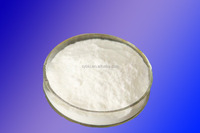 Dietary supplement Pikamilone
