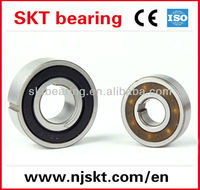 original STIEBER brand one way clutch bearing CSK15 CSK15PP for printing machine