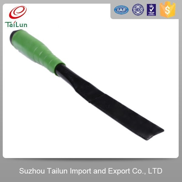 High Quality Garden Power Weeder